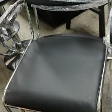 신멀티 의자